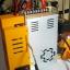 """เครื่องพิมพ์สามมิติ 3D printer """"MetaBotz 2330"""" รับประกัน 1 ปี thumbnail 8"""