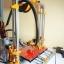 """เครื่องพิมพ์สามมิติ 3D printer """"MetaBotz 2330"""" รับประกัน 1 ปี thumbnail 4"""