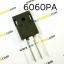 T214:MUR6060PA 600V/60A thumbnail 1