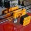 """เครื่องพิมพ์สามมิติ 3D printer """"MetaBotz 2330"""" รับประกัน 1 ปี thumbnail 12"""