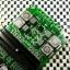 P205: TPA3116D2 Power Amplifier Class D 100W+100W แอมป์จิ๋ว thumbnail 3