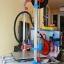 """เครื่องพิมพ์สามมิติ 3D printer """"MetaBotz 3340-AL"""" รับประกัน 1 ปี thumbnail 5"""