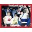 """[พร้อมส่ง 1 อัลบั้ม] THE EASTLIGHT. - 1st Mini Album """"SIX SENSES"""" thumbnail 1"""