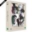 [PRE-ORDER] SHINEE - SHINEE WORLD V IN SEOUL (2DVD) thumbnail 1