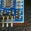 S8050 J3Y NPN-SMD thumbnail 2