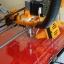 """เครื่องพิมพ์สามมิติ 3D printer """"MetaBotz 2330"""" รับประกัน 1 ปี thumbnail 10"""