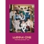 "[PRE-ORDER] WANNA ONE - To Be One Prequel Repackage ""1-1=0 (NOTHING WITHOUT YOU)"" (ONE Ver.) thumbnail 1"