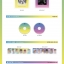 "[PRE-ORDER] BOYFRIEND - 5th Mini Album ""NEVER END"" (Random Cover สุ่มปก) thumbnail 3"