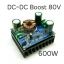 D224:600W DC-DC Booster 80V Output thumbnail 1