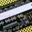 E181: EGS004 EGP5K Pure sine wave inverter power board thumbnail 3