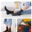 ถุงเท้าวินเทจ ข้อยาว thumbnail 6