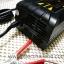 S214:Battery charge เครื่องชาร์จแบตเตอรี่ thumbnail 8