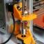 """เครื่องพิมพ์สามมิติ 3D printer """"MetaBotz 2330"""" รับประกัน 1 ปี thumbnail 9"""