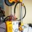 """เครื่องพิมพ์สามมิติ 3D printer """"MetaBotz 2330"""" รับประกัน 1 ปี thumbnail 5"""