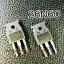 T145:IXFH26N60 N-MOSFET 600V/26A[อะไหล่ถอด] thumbnail 1