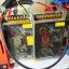 """เครื่องพิมพ์สามมิติ 3D printer """"MetaBotz 3340-AL"""" รับประกัน 1 ปี thumbnail 11"""
