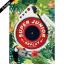 "[PRE-ORDER] SUPER JUNIOR - 8th Album Repackage ""REPLAY"" (Special Edition) thumbnail 1"