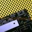 E181: EGS004 EGP5K Pure sine wave inverter power board thumbnail 4