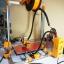 """เครื่องพิมพ์สามมิติ 3D printer """"MetaBotz 2330"""" รับประกัน 1 ปี thumbnail 6"""