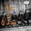 """[PRE-ORDER] FORTE DI QUATTRO - 1st Album """"FORTE DI QUATTRO"""" thumbnail 1"""