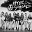 "[PRE-ORDER] AFTER SCHOOL - 6th Maxi Single Album ""First Love"" thumbnail 1"
