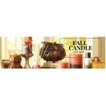 ชุดฤดูใบไม้ร่วง [Fall Collection]