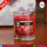 แอปเปิ้ล APPLE