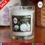 การ์ดิเนีย Gardenia