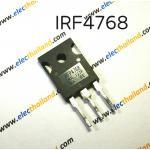 T216:IRFP4768 MOSFET 250V 83A[อะไหล่ถอด]