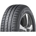 Dunlop R1