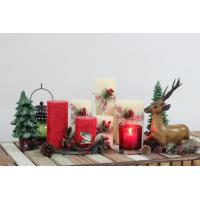 ชุดเทศกาลคริสมาศ (Christmas Gift Set)