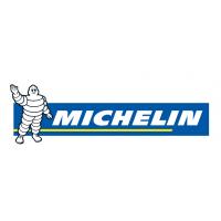 ยาง Michelin