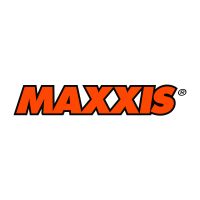 ยาง Maxxis