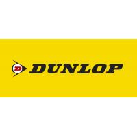 ยาง Dunlop