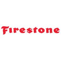 ยาง Firestone