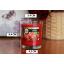 เทียนหอมในแก้วปราจีนสูง 162 กรัม มี 6 กลิ่นให้เลือก thumbnail 8