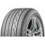 Bridgestone GR100 ขนาด 195/60R15 thumbnail 1