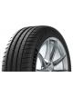 Michelin Pilot Sport4 ขนาด 215/50R17