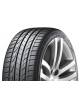 Hankook S1 Noble2 ขนาด 225/55R17