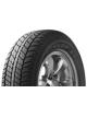Dunlop AT20 ขนาด 265/65R17
