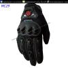 ถุงมือ SCOYCO MC29 สีดำ