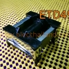 F225:ETD49 switching transformer