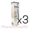 (ซื้อ3 ราคาพิเศษ) Physiogel Daily Defence UV Protection SPF50 60mL ฟิสิโอเจล เดลี่ ดีเฟนซ์ ยูวี โปรเทคชั่น เอสพี่เอฟ 50+ บำรุง พร้อมกันแดดสำหรับ คนที่แพ้ง่าย