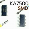 KA7500-SOP-16-SMD