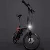 Mi Qicycle สมาร์ทจักรยานพับได้ไฟฟ้า ศูนย์ Xiaomi ไทย