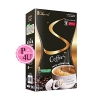 Sye Coffee Plus by Chame' บรรจุ 1 กล่อง 10 ซอง ชาเม่ ซาย คอฟฟี่ พลัส กาแฟลดน้ำหนัก สารสกัดจาก Morosil สิทธิบัตรหนึ่งเดียวจากอิตาลี