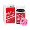 Pharmahof ASTAXANTHIN 6 MG 30 เม็ด แอสต้าแซนธิน 6 มก. ช่วยให้ความแห้ง และหยาบกระด้างของผิวลดลง