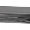 DS-7604NI-K1/4P