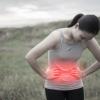 ออกกำลังกายวิ่งแล้วจุก ปวดหัว เกิดจากอะไร