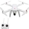 Mi Drone 4K ประกันศูนย์ Xiaomi ไทย